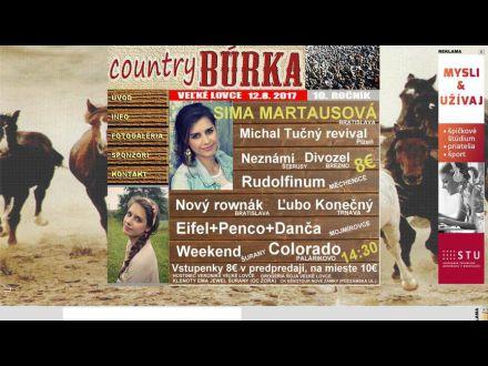www.countryfestvl.szm.com