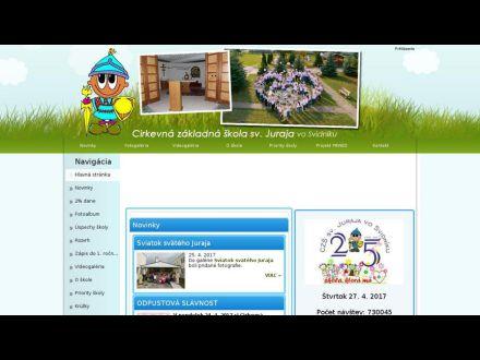 www.czssk.edupage.org