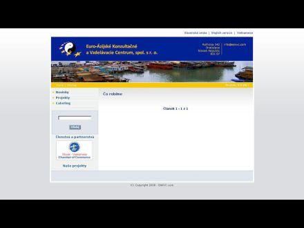 eakvc.com