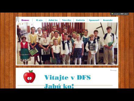 www.dfsjabucko.wix.com/jabuckoweb