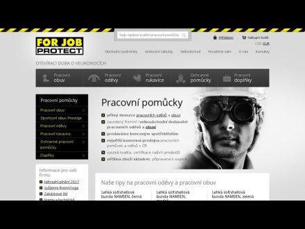 www.pracovna-obuv.sk
