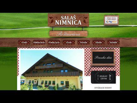 www.salasnimnica.sk