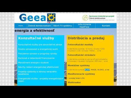 www.geea.sk