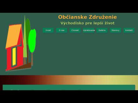 www.vplz.sk
