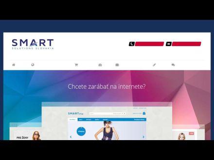 www.smarts.sk