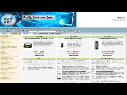 www.posnet.ekatalog.biz