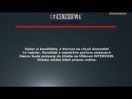 www.tvbezcenzury.com