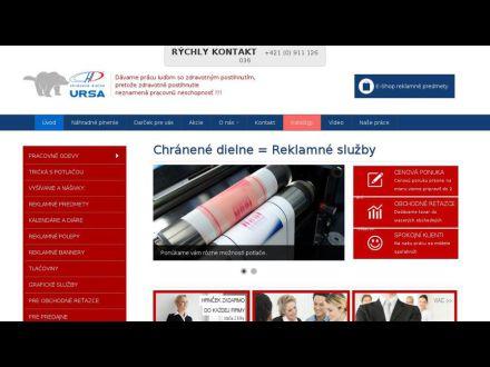 www.chranenedielne.sk