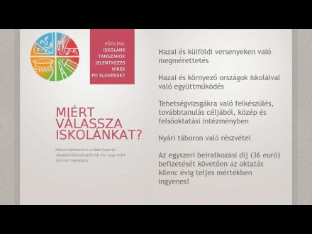 www.szusart.sk