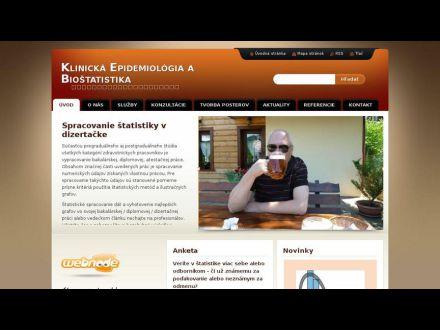 www.edustat.webnode.sk
