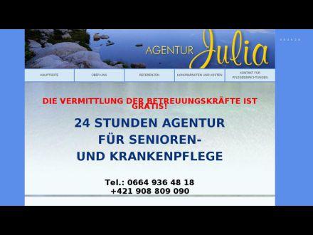 www.tj-active.eu