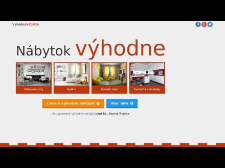 www.oddetipredeti.sk