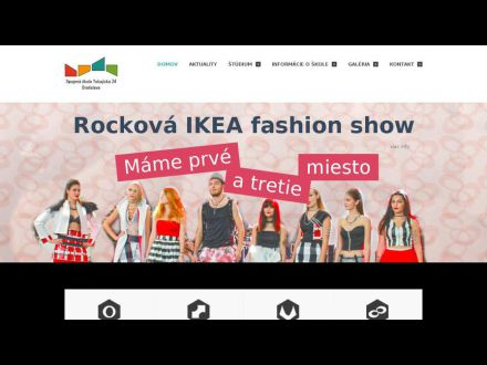 dizajngym.edupage.org