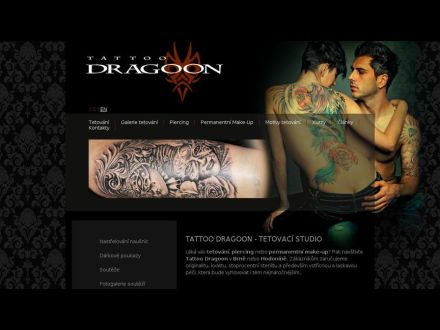 www.tattoo-dragoon.cz