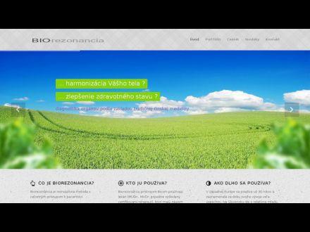 www.biorezonancia-sk.sk
