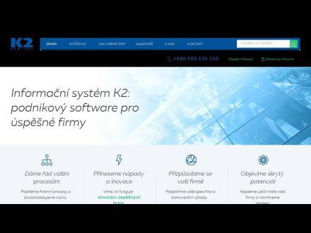 www.k2atmitec.cz