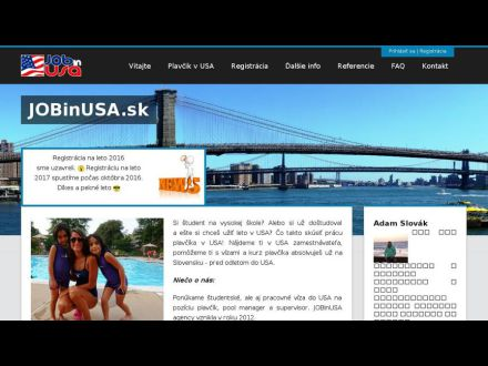 www.premieraquatics.sk
