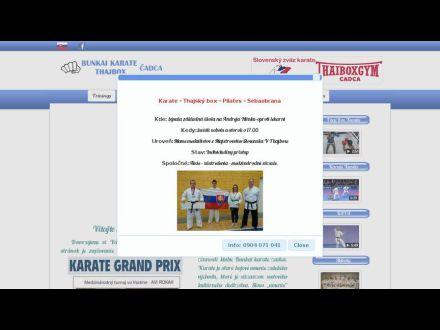 www.karatecadca.eu