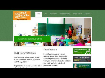 www.skotab-vertikal.cz