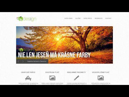 www.a-design.sk
