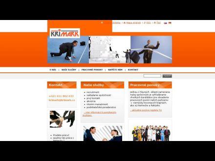 www.pracanemecko.sk