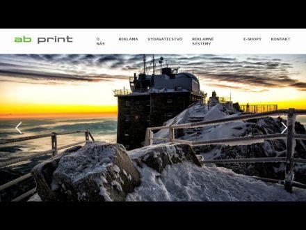 www.abprint.sk