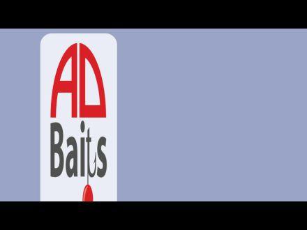 www.adbaits.sk