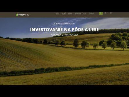 www.agropoda.sk