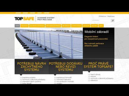 www.topsafe.cz