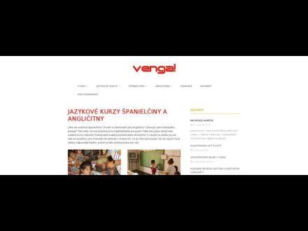 www.venga.sk