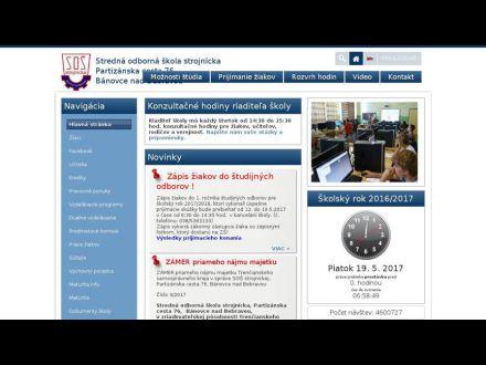 www.spsbn.edupage.org