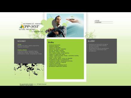 www.pp-sot.sk