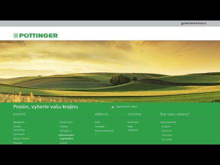 www.poettinger-stroje.sk