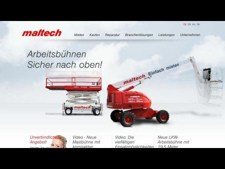 www.maltech.com