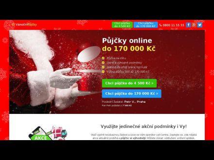 www.tbcompany.cz