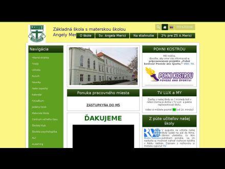 www.zsamtt.edupage.org