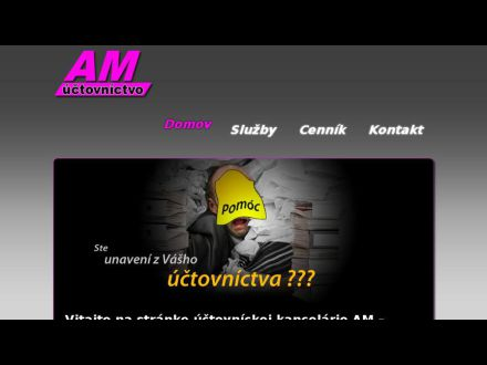 www.am-ucto.sk