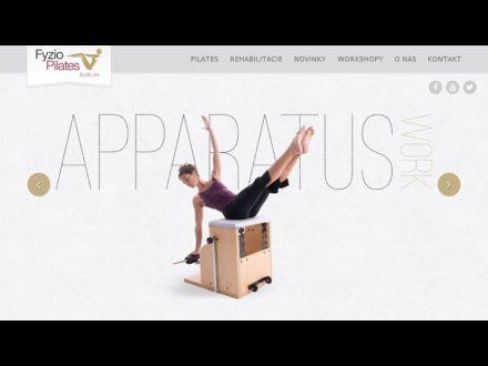 www.pilates-za.com