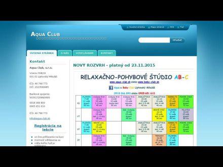 abcstudio-sk6.webnode.sk