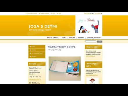 www.jogasdetmi.sk