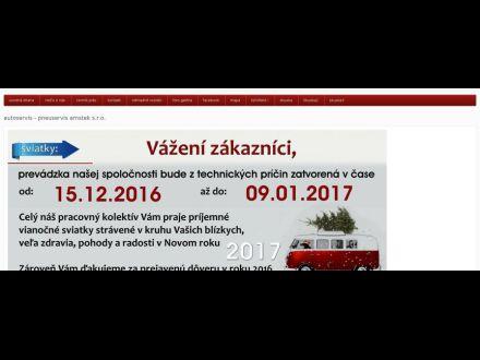 www.amstek.sk