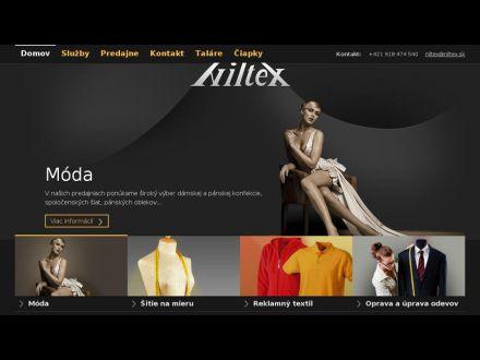 www.niltex.sk