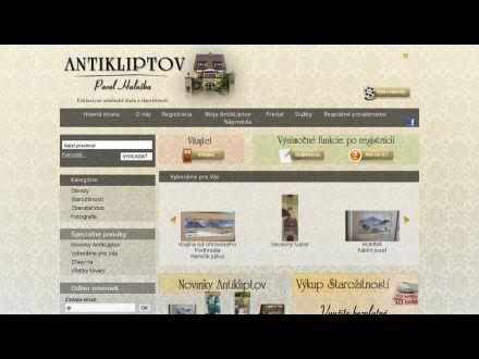 www.antikliptov.com