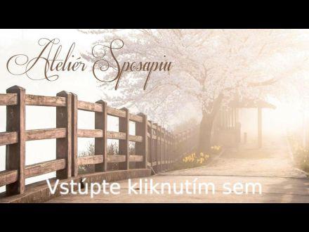 www.ateliersposa.sk