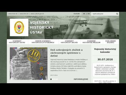 www.vhu.sk