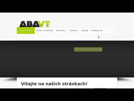 www.auto-plachty.sk