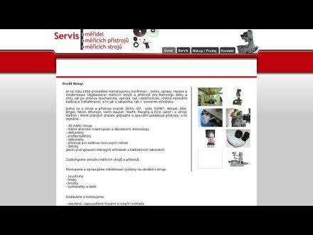 www.servis-opravy.com