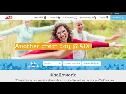 www.adp.jobs.cz