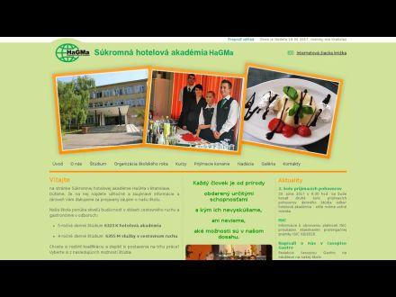www.shahagma.edu.sk