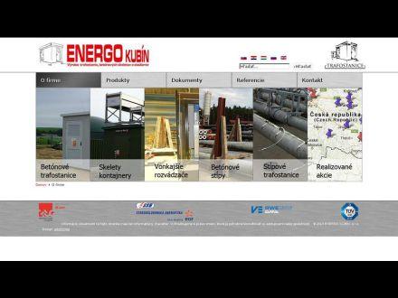www.energokubin.sk
